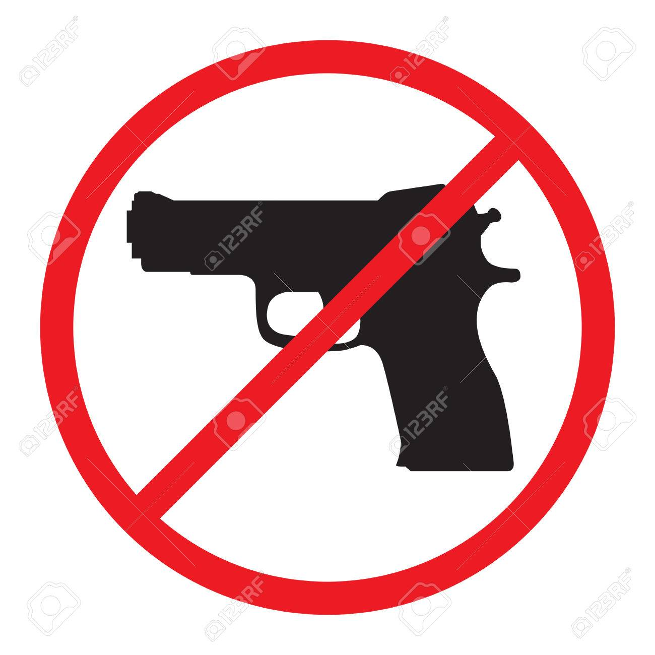 51059226-no-guns-allowed-sign-no-weapons-sign-205831-PuUmt75q