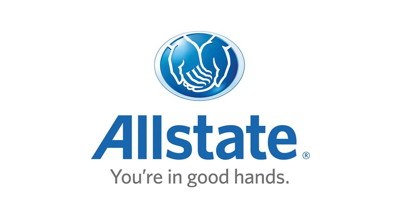 Allstate_Logo4