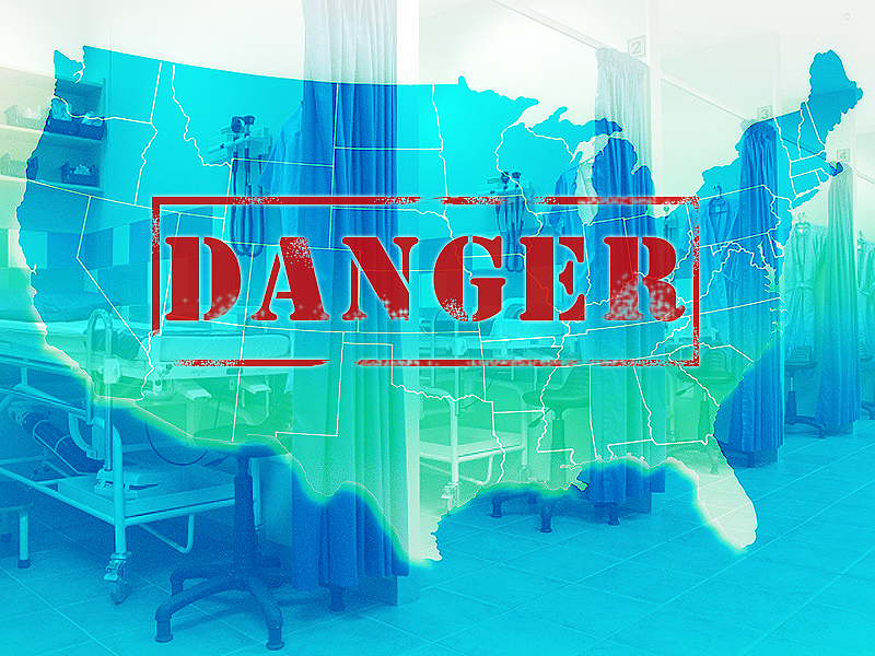 Hospital_infection_dangers_800x600