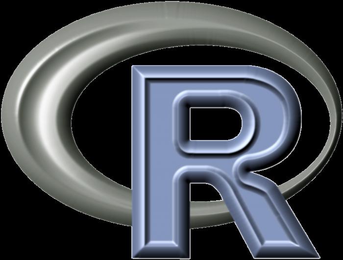 R-Programming-e1425400969934