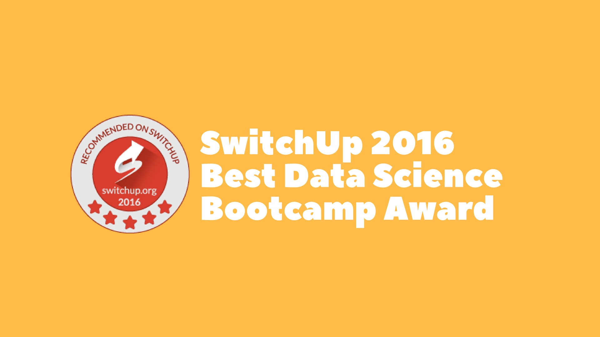 SwitchUp-2016-Best-Data-Science-Bootcamp-Award