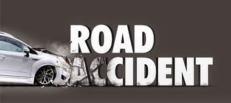 Top-25-Causes-Of-Road-Accidents-1