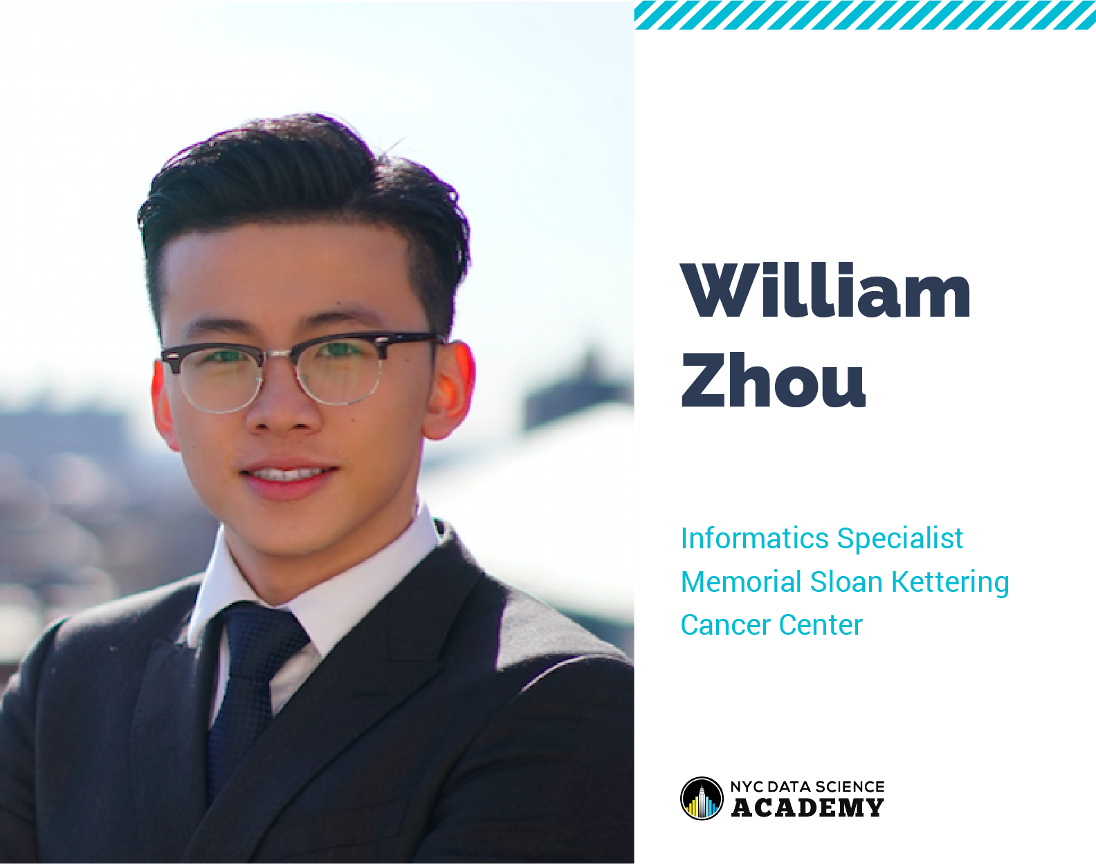 William-Zhou-04