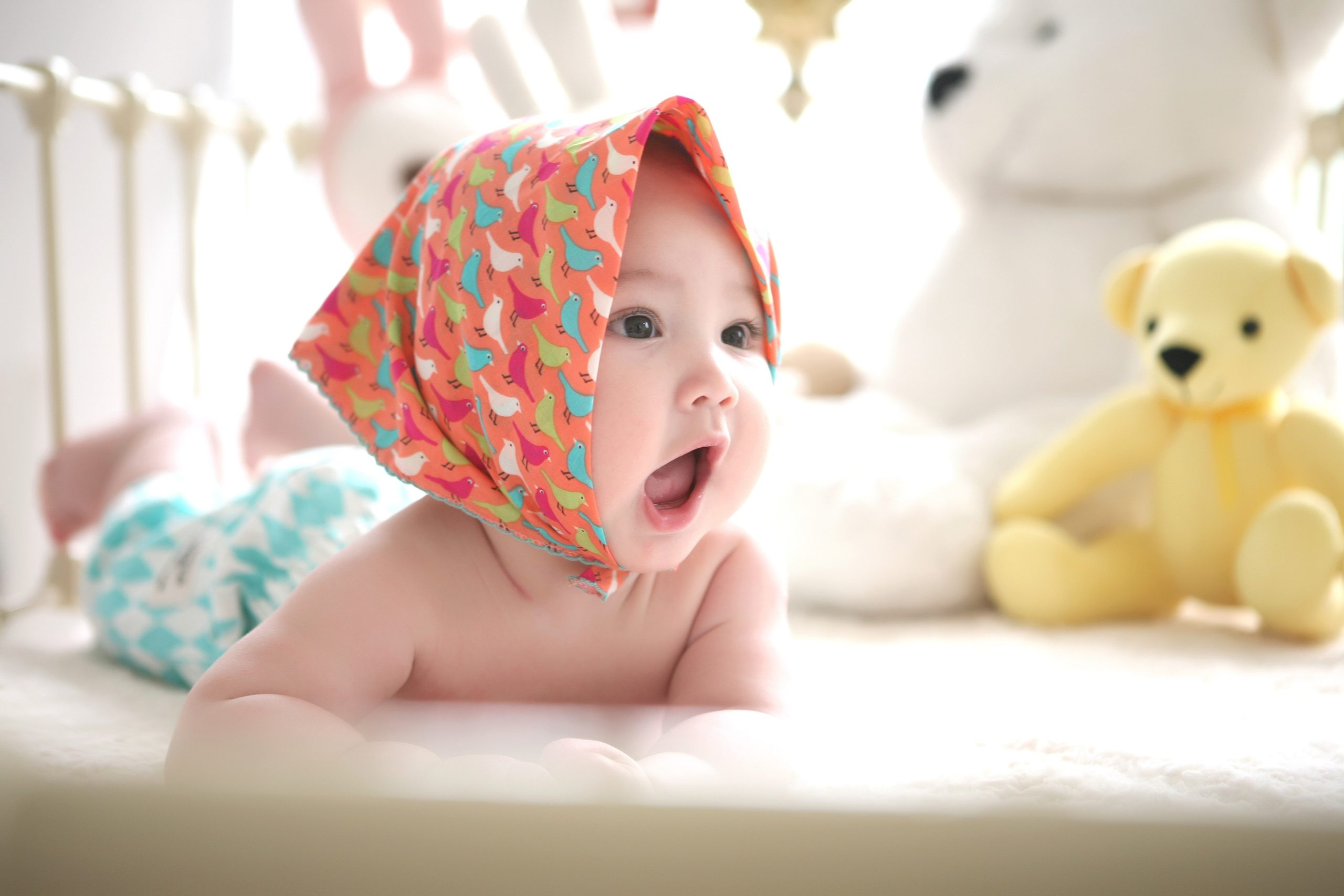 adorable-baby-425259-YJUBWcVL-scaled