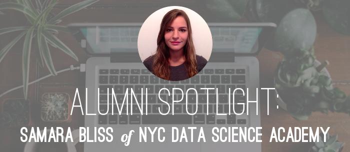 alumni-nyc-data-sci-samara