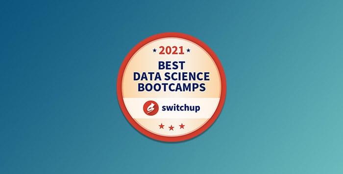 blog-article-bestdatasciencebootcamp2021-059067-HeRgY5xk