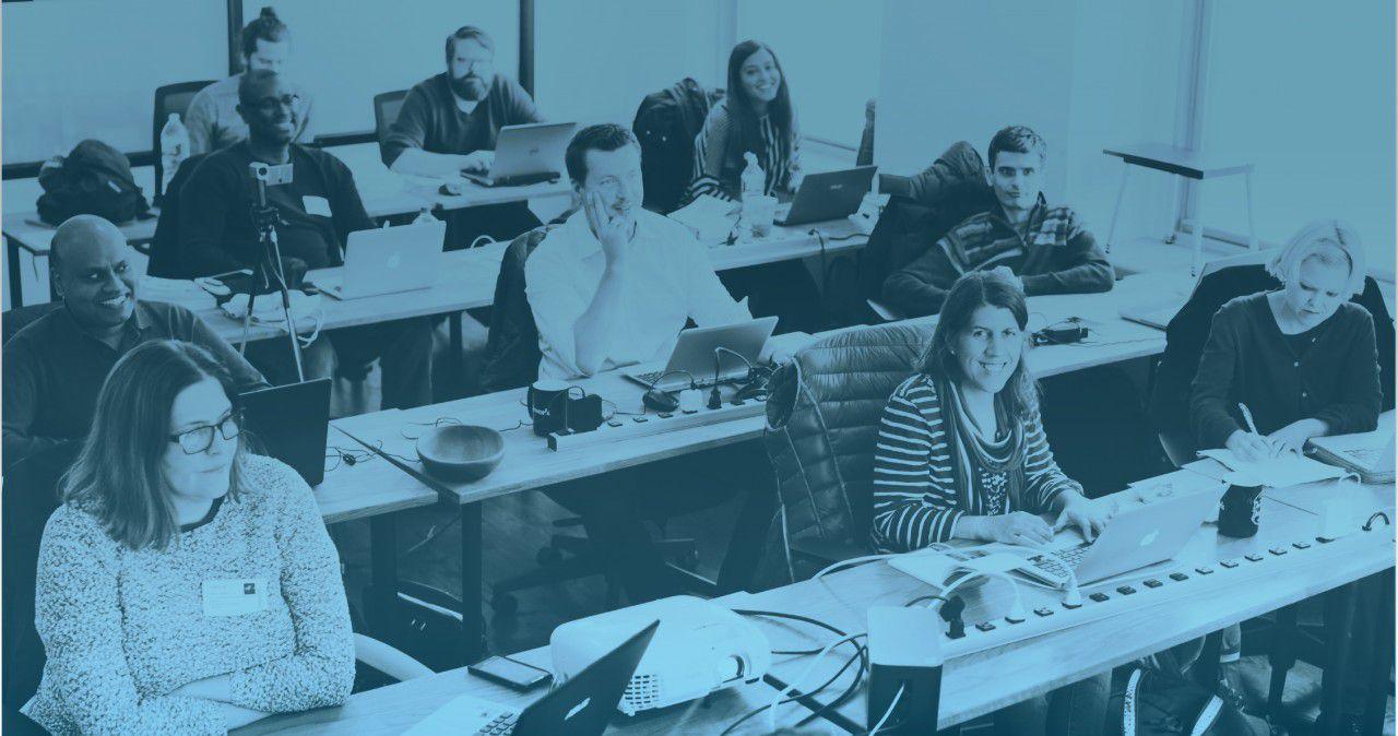 bootcamp2-05-e1434477221186