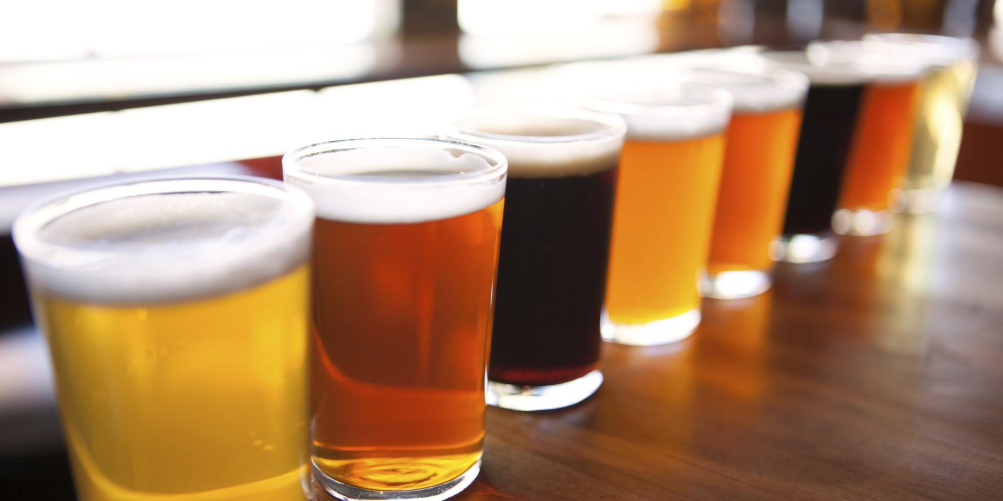 craft-beers-770345-z0GfKbGm