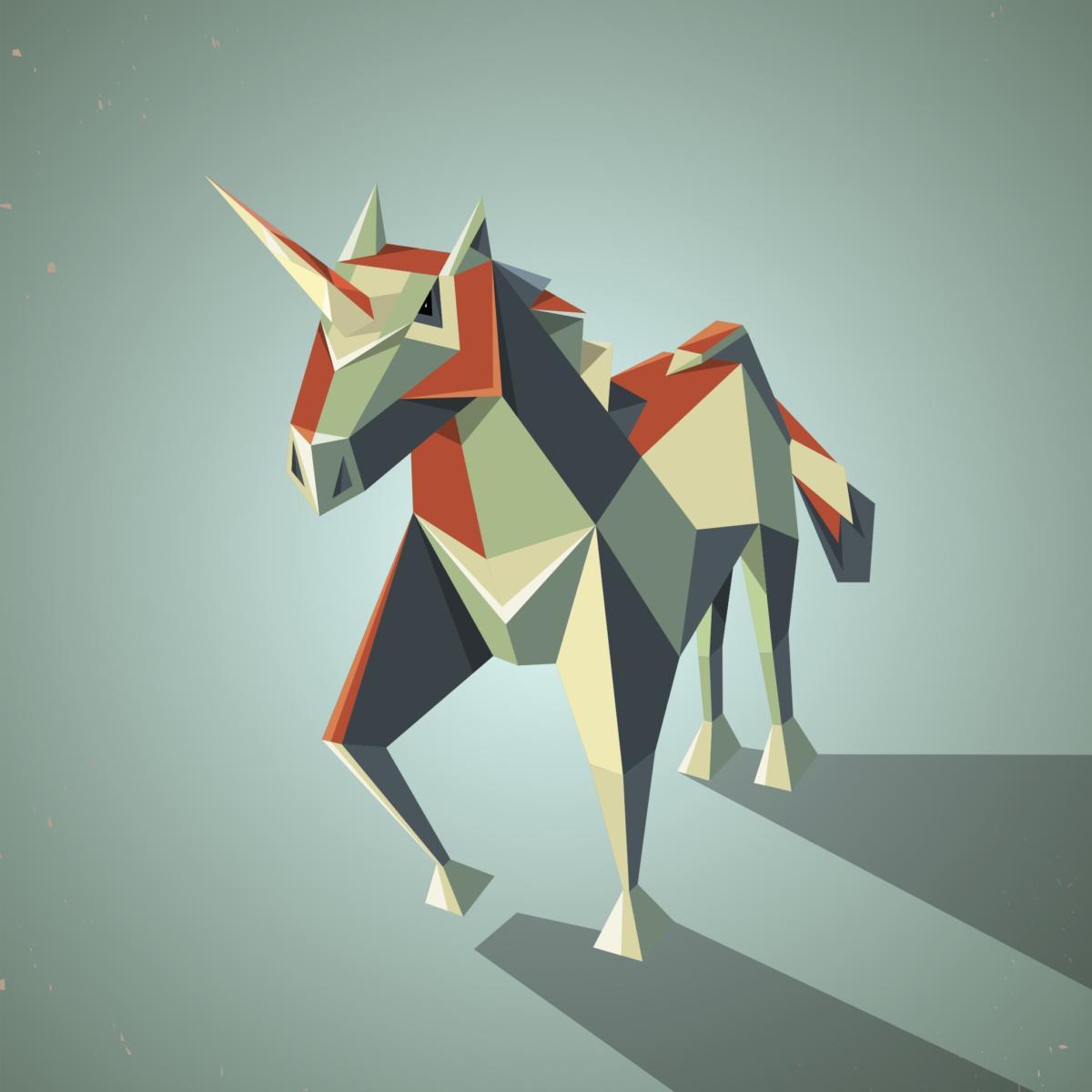 data-science-unicorn-303454-PnGSIyOl