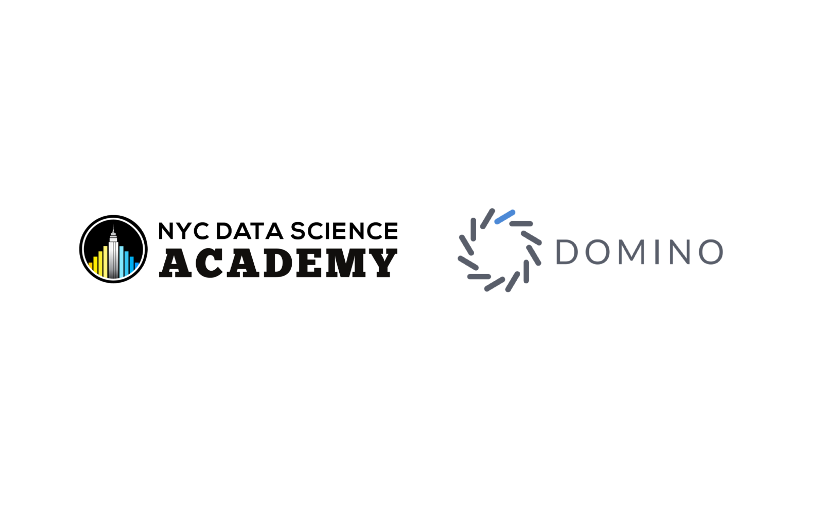 domino-data-lab-logo-nycdsa-e1478025064352