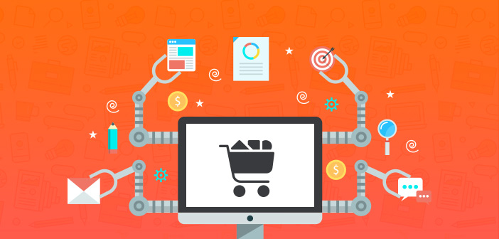 ecommerce-automation-tools-164580-zsg7KtUi
