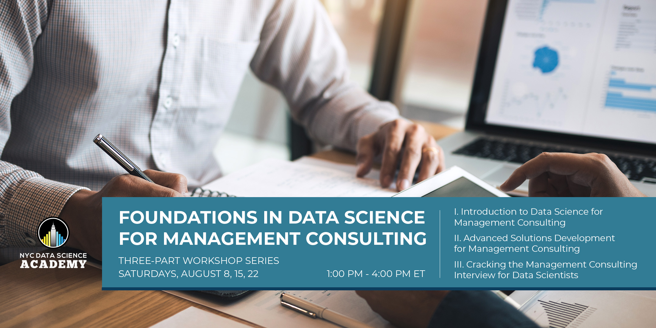 eventbrite-cover-image-management-consulting-for-data-science-519553-qMBx4Vsz