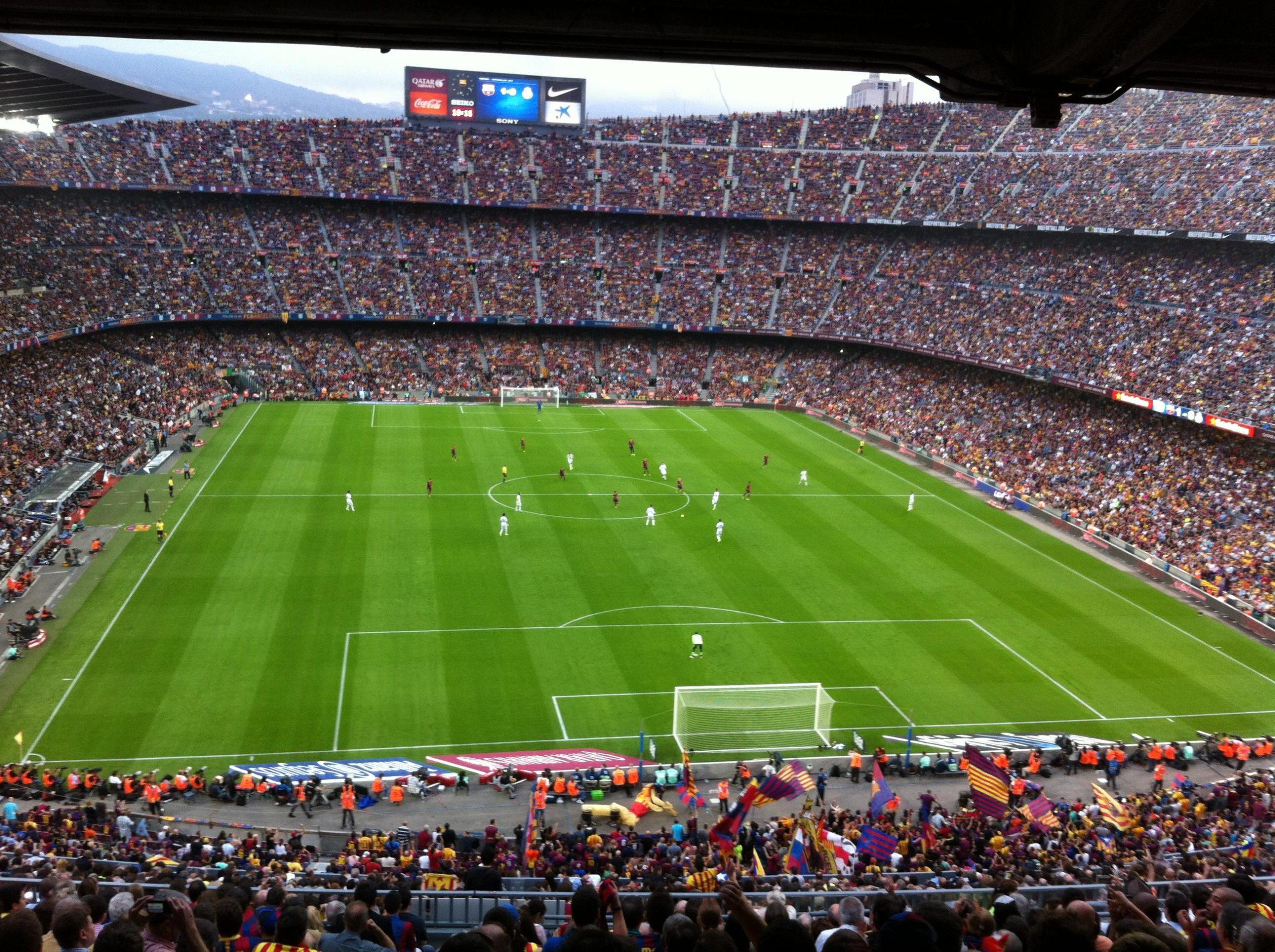 football-2-pic.jpg-103706-wifn1b03-scaled