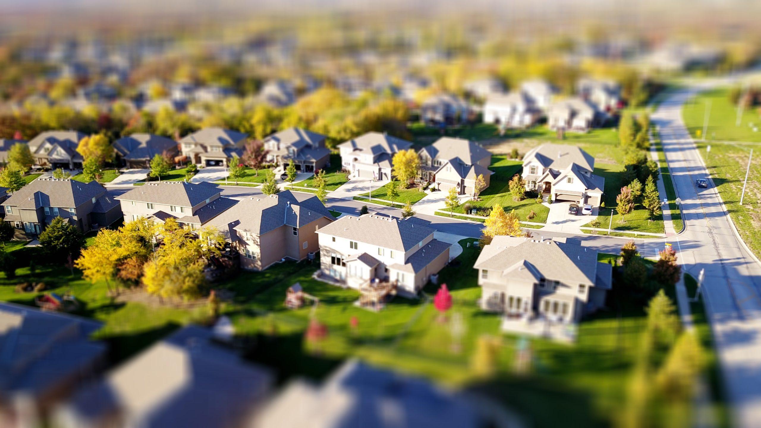 high-angle-shot-of-suburban-neighborhood-1546168-254359-UrecKaW7-scaled