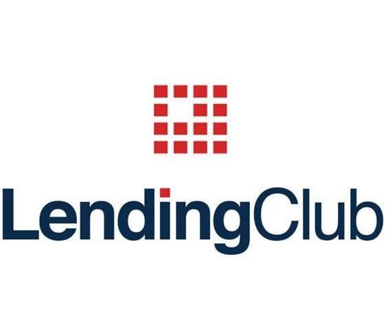 lending-club-logo2-651102-tNKI0Zvl-e1606795143636