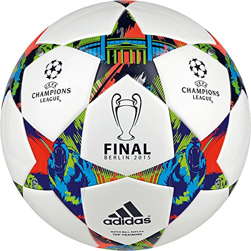 logo-champions-302243-A3BStvZI