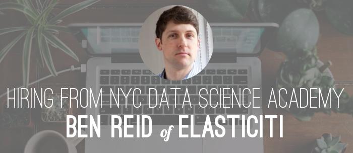 nyc-data-sci-employer-elasticity