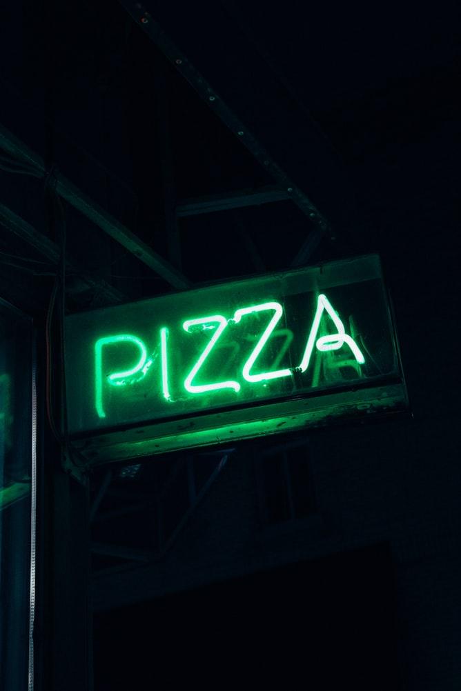 pizza-421374-4A8Z0It0