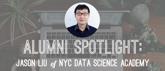student-spotlight-jason-nyc-data-science-academy