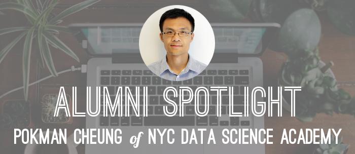 student-spotlight-pokman-nyc-data-science-academy