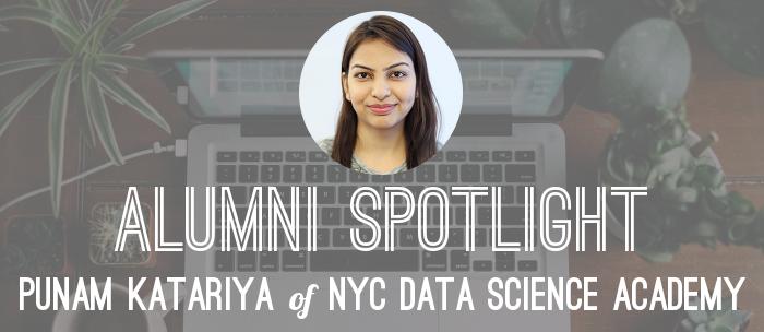 student-spotlight-punam-nyc-data-science-academy