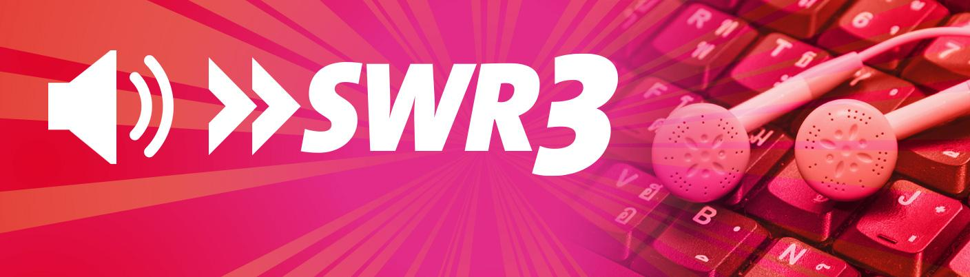 swr3-featured-image