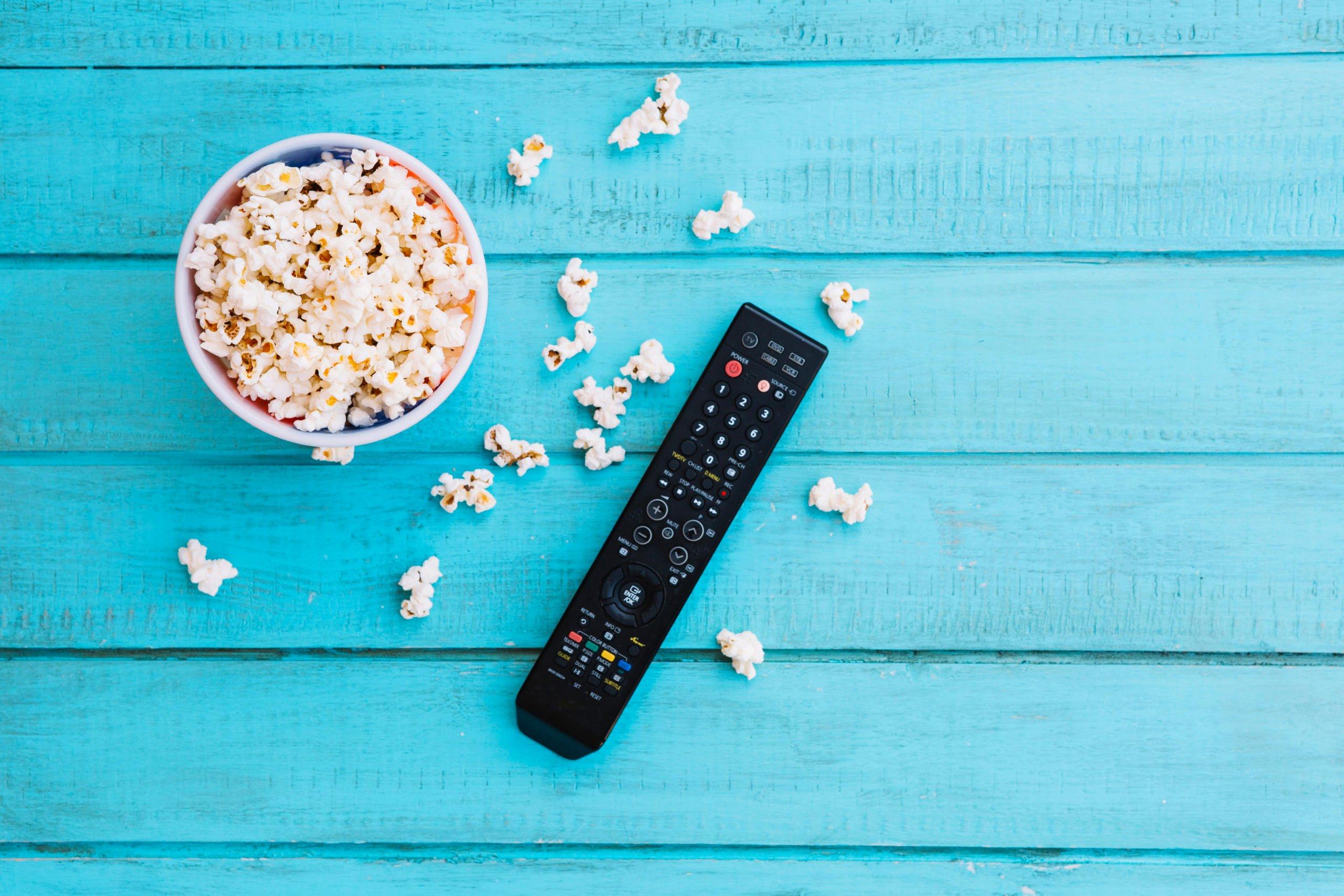 tv-remote-control-popcorn-296075-fDfcRhcX-scaled