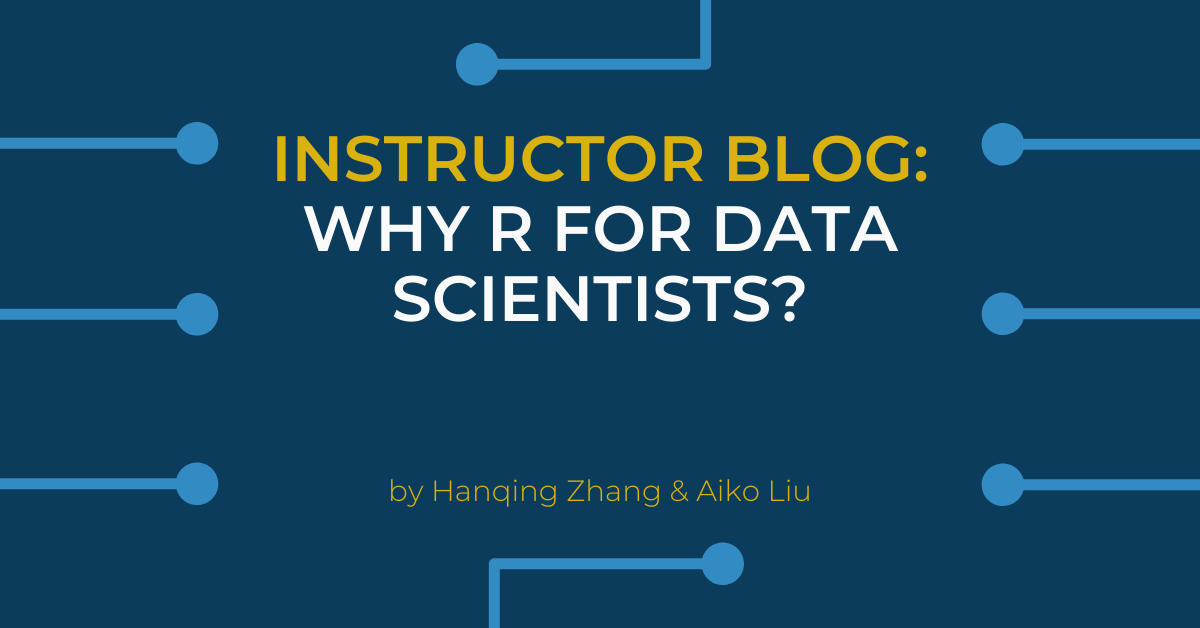 why-r-for-data-science-395620-eQfp33Jj
