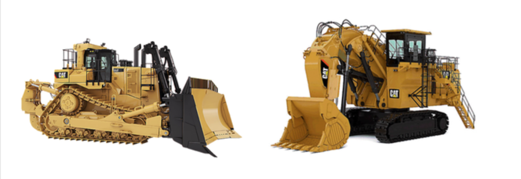 Caterpillar_Equipment
